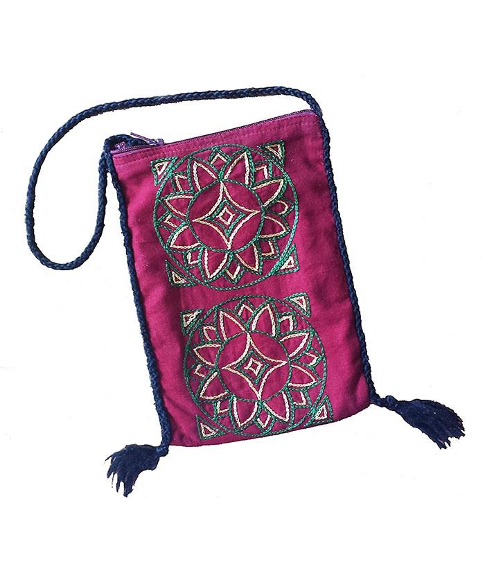 Värva en medlem – få en handbroderad väska – Föreningen för Sus ... bf9ee93932ba5